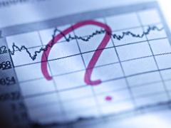 Mystery RMB spike drives HK regulatory tweaks