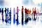 SWIFT KYC Registry exceeds 1,125 entities