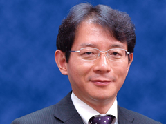 Barclays hires transaction banking veteran for Japan