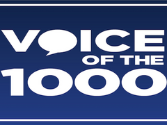 Voice of the 1000: Asia's Best Service Providers