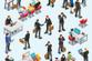 Jobs: Fancy working as a CFO in Hangzhou?