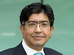 Citi announces new-look treasury team