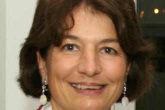 SocGen names Agnès Joly head of trade services for GTB