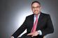 Deutsche Bank shuffles APAC corporate team