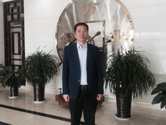 Why Fangyuan favours structured trade finance