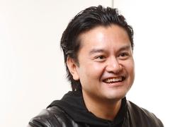HKBN's CFO steps up to COO role