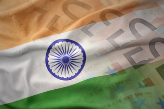 India simplifies hedging rules for SMEs