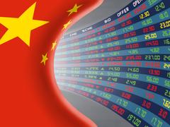Ex-Safe head: Growing corporate appetite is boosting renminbi