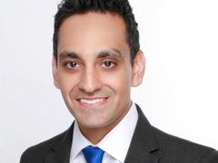 Atul Jain to head Asia Pacific trade finance at Deutsche Bank