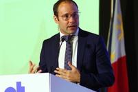Damien Dugauquier, Swift
