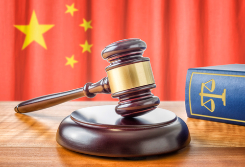 Carrot and stick: Beijing looks to close M&A loophole