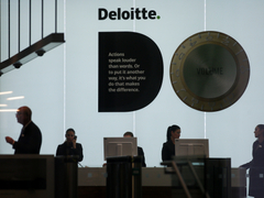Can you trust Deloitte again? What a major cyberattack tells us