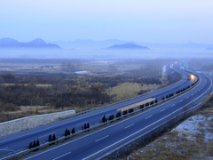 How MNCs can get a slice of China's Belt and Road action