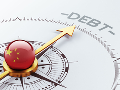 China eases foreign debt caps on SMEs to ease coronavirus woes