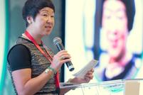 Gogo Ko Yung Lai, IAACT/Yue Xiu Enterprises