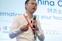 Dino Li, Shenzhen Youkeshu Technology