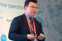 Oliver Chen, KVB Kunlun Global Capital