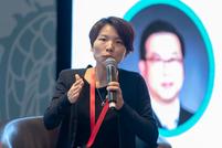 Yvione Zhou, Flex Asia