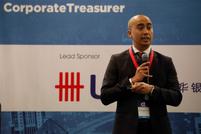 Khairuan Abdul Rahman, head of retail payments platform, PayNet