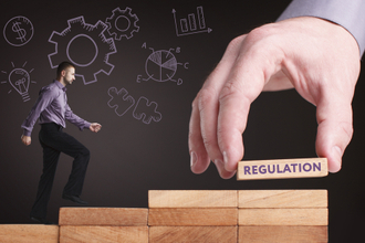 Regulatory roundup: China to make it easier for corporates to buy back shares