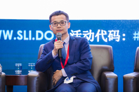 Chen Yonghua, Joint Chief Financial Officer, HK Express