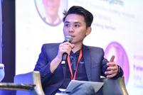Ang Xian Xian, CEO, CapitalBay