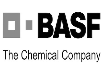 BASF taps Deutsche Bank to deliver China supply-chain financing solution