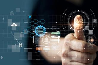 News at-a-glance: Swedish biometrics firm eyes Asian growth