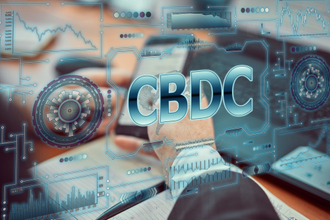 ASEAN initiative to spur central bank digital currencies