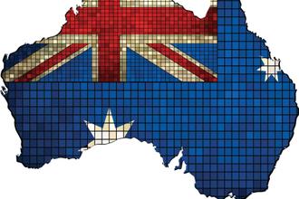 Why do Australians love paperless trade?
