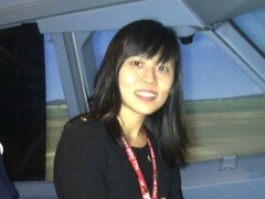 AirAsia appoints new CFO