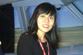 Air Asia appoints new CFO
