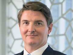 Barclays' new Asia corporate banking head targets Africa flows