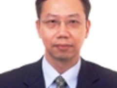 COFCO (Hong Kong) selects MNC treasurer for global expansion