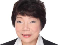 Q&A: Jones Lang LaSalle
