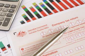 Australia to crack down on multinational tax avoidance