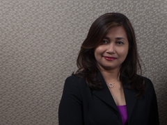 """Group level liquidity management: a """"necessity"""" for Asian companies"""