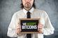 Bitcoin's schizophrenia