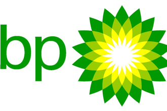 Exclusive: BP completes first automated multi-bank BPO