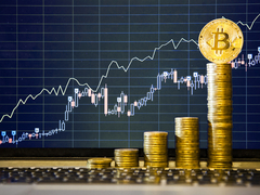 Bitcoin: why it's now time for crypto accounting