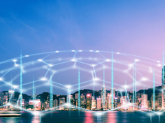 Case study: pioneering a new payment solution for China Mobile in Hong Kong