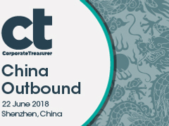 China Outbound