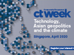 CTWeek 2020