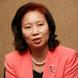 How DBS Taiwan increased operational savings by 11%