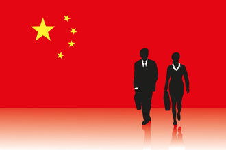 Wanted: top-flight CFOs to raise funds, good feng shui a must