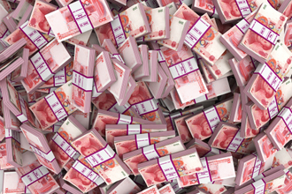 China's tax break could prompt RTC growth spurt