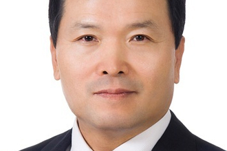 Hyundai Motor appoints new CFO
