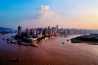 China launches third Singapore X-border RMB scheme: Who's on board?