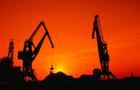 China's SOEs face rising default risks