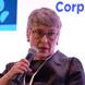 Siemens: Working with regulators in China